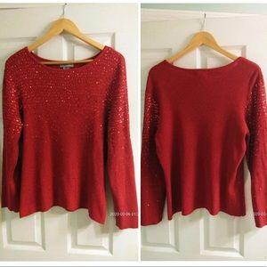 Designers Originals Women's Sweater